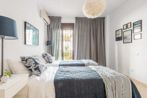 Web_Urb_La_Maestranza_Apartment_MiMove-17