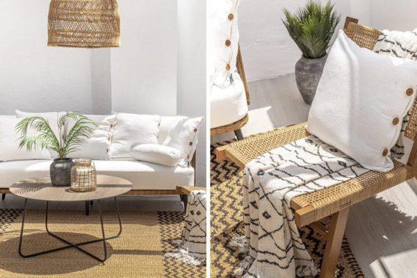 Print_Los_Naranjos_Fase_2_60_Apartment_MiMove-19