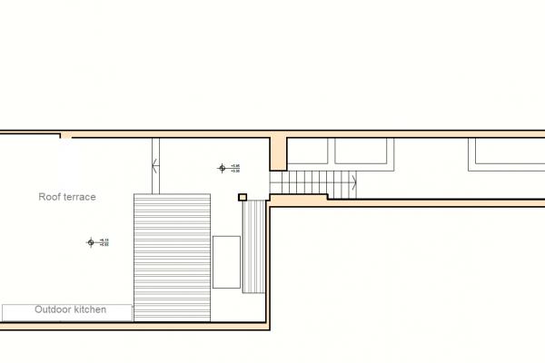Roof_terrace_rentals